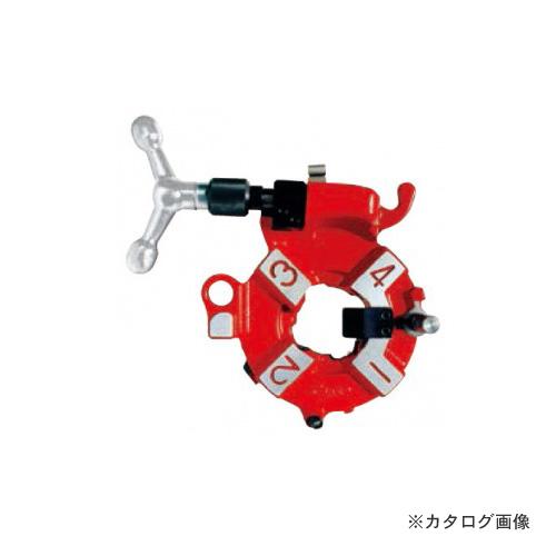 レッキス工業 REX 16H730 BB ベベリングバイト 25-50A