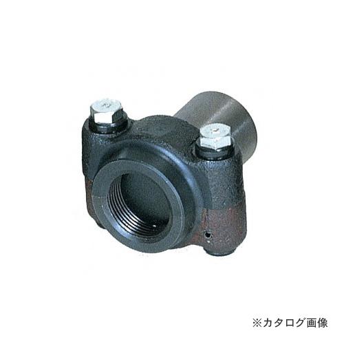 レッキス工業 REX 1701ND ニップルアタッチメント 32A (1.1/4