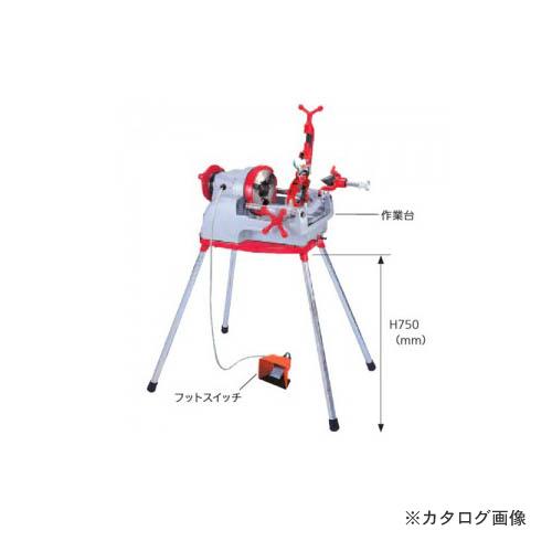 レッキス工業 REX 170281 NS50A作業台