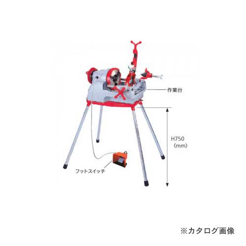 レッキス工業 REX 170282 F50A作業台