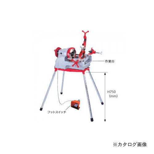 レッキス工業 REX 170290 S80A作業台
