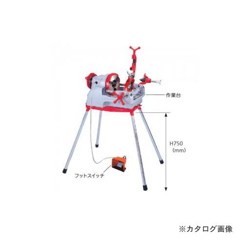 レッキス工業 REX 17029D S40A・N40A作業台