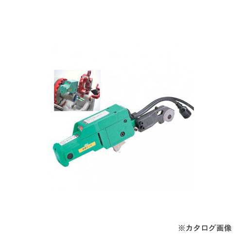 レッキス工業 REX 170303 TC-40 超硬カッター