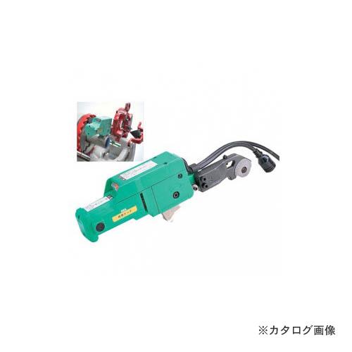 レッキス工業 REX 170307 TC-150 超硬カッター