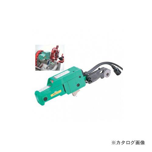 レッキス工業 REX 170308 TC-50(#TC-S50) 超硬カッター