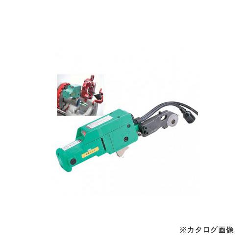 レッキス工業 REX 170309 TC-NS25 超硬カッター