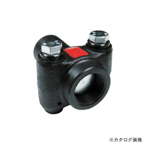 レッキス工業 REX 250815 転造用ニップルAT 15A
