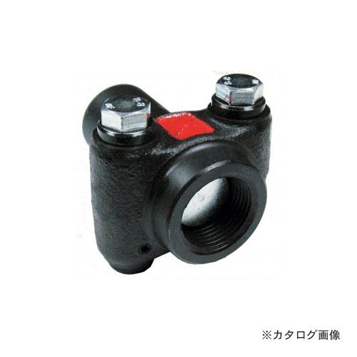 レッキス工業 REX 250832 転造用ニップルAT 32A