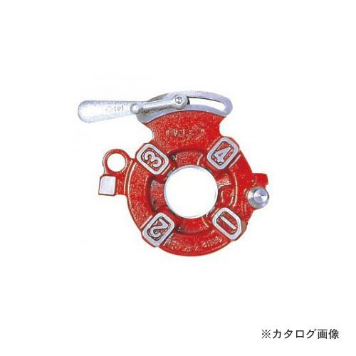 レッキス工業 REX 290023 MD 16-54・19-51 ダイヘッド(電線)