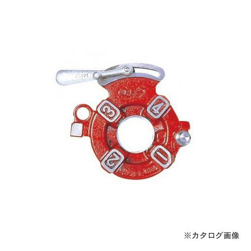 レッキス工業 REX 290823 MD 16-42・19-51 ダイヘッド(電線)