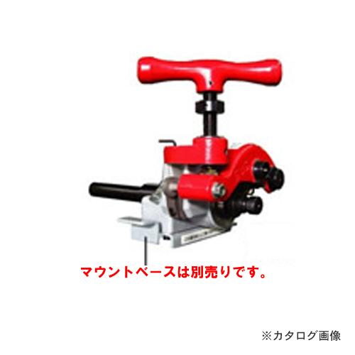 レッキス工業 REX ポータル グルーバー S1(ステンレス管仕様) 341631