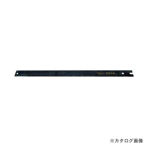 レッキス工業 REX 383250 セーバーソー300替刃ハイス 250A 5本セット