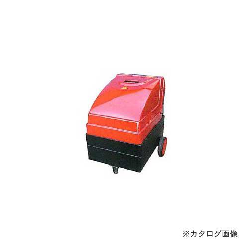 【直送品】レッキス工業 REX 440143 G500 温水ユニット