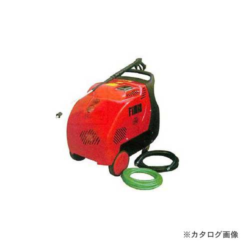 【直送品】レッキス工業 REX 440144 HF1513 温水型洗浄機
