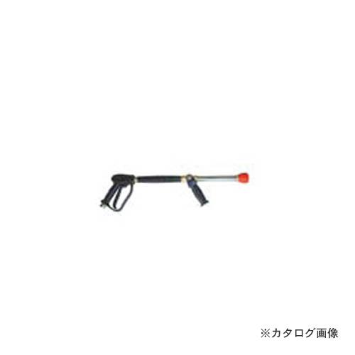 レッキス工業 REX 440190 タービンガン 1/2 T60