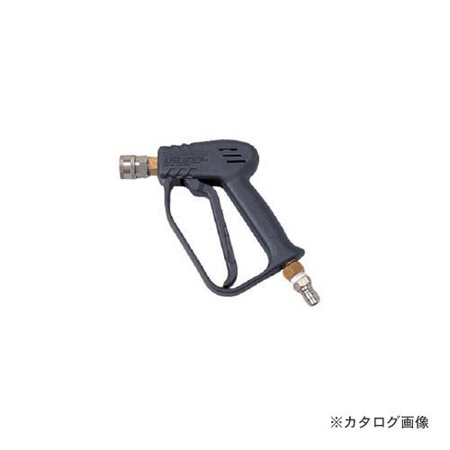 レッキス工業 REX 440220 洗浄ガン 1/2 P22