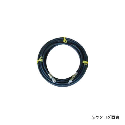 レッキス工業 REX 440230 洗浄ホース 12MMX10M
