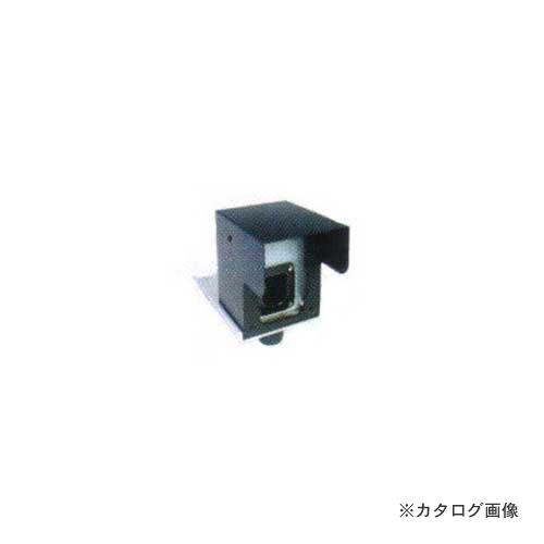 レッキス工業 REX 440364 バッテリー専用アダプタ