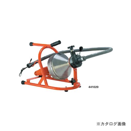 レッキス工業 REX ドレンクリーナー ドレンルーターPH 441020