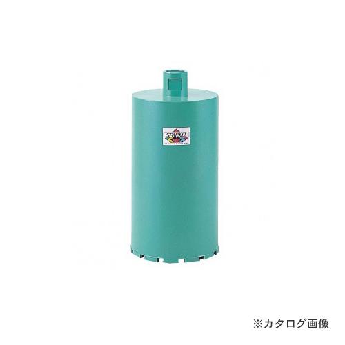 レッキス工業 REX 450103 52MM グリーンビット(薄肉1本物)