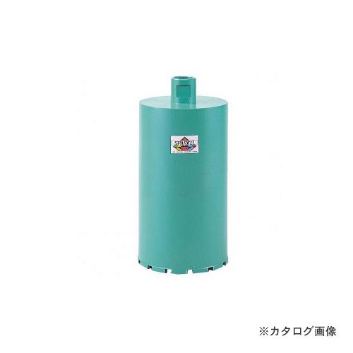 レッキス工業 REX 450105 70MM グリーンビット(薄肉1本物)
