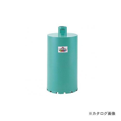 レッキス工業 REX 450107 80MM グリーンビット(薄肉1本物)