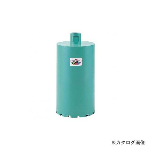 レッキス工業 REX 450114 150MM グリーンビット(薄肉1本物)