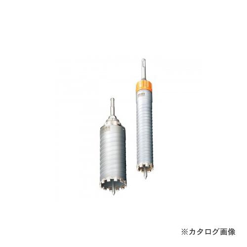 レッキス工業 REX 451301 乾式ダイヤ ドリルビット(セット)RDB-D29