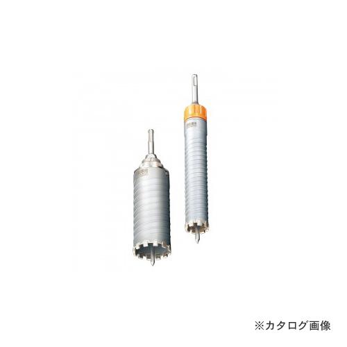 レッキス工業 REX 451303 乾式ダイヤ ドリルビット(セット)RDB-D35