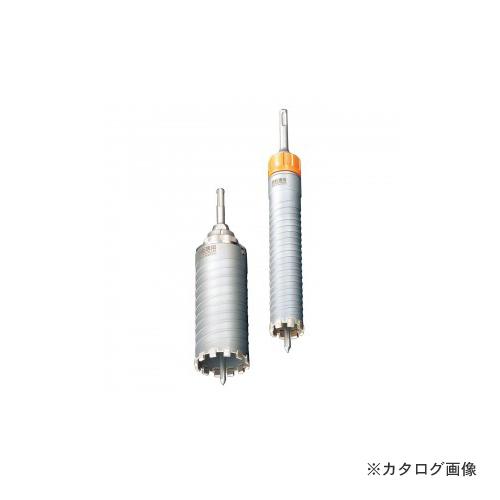 レッキス工業 REX 451304 乾式ダイヤ ドリルビット(セット)RDB-D38