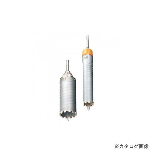 レッキス工業 REX 451305 乾式ダイヤ ドリルビット(セット)RDB-D40
