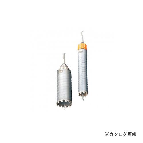 レッキス工業 REX 451308 乾式ダイヤ ドリルビット(セット)RDB-D55
