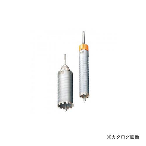 レッキス工業 REX 451309 乾式ダイヤ ドリルビット(セット)RDB-D60