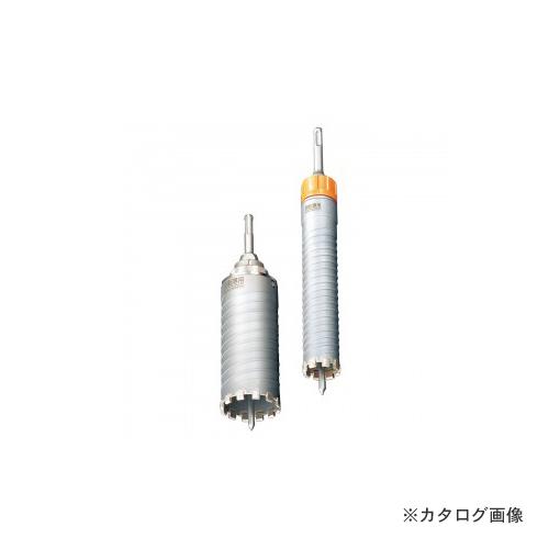 レッキス工業 REX 451315 乾式ダイヤ ドリルビット(セット)RDB-D90