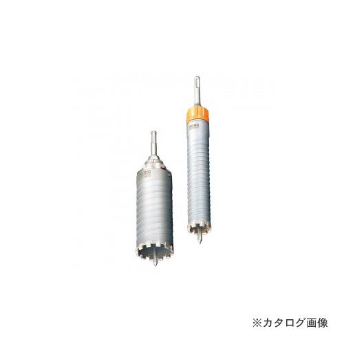 レッキス工業 REX 451319 乾式ダイヤ ドリルビット(セット)RDB-D110