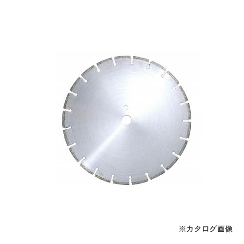 レッキス工業 REX 460481 BM RD-SSW12 サイレント・レーザー・ウェット