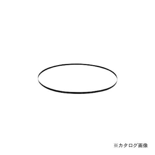 レッキス工業 REX 475204 マンティス180のこ刃 合金24T (10本)
