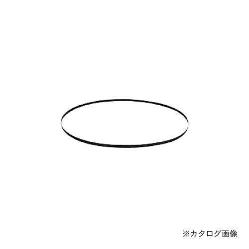 レッキス工業 REX 475210 マンティス180のこ刃 ハイス10T (5本)