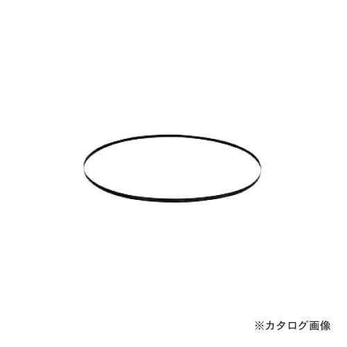 レッキス工業 REX 475303 マンティス125のこ刃 合金18T (10本)