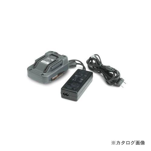 リジッド RIDGID 45363 AC電源コード