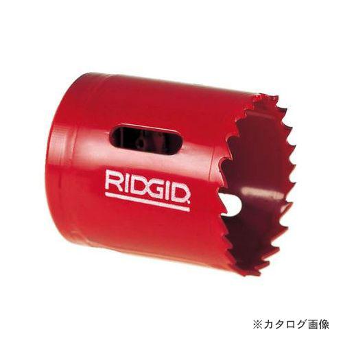 リジッド RIDGID 53000 M152 ハイスピード ホールソー