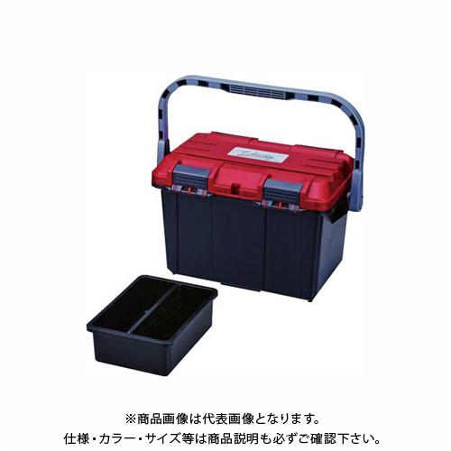リングスター お気に入り D-4500 レッド ブラック ドカット 品質保証