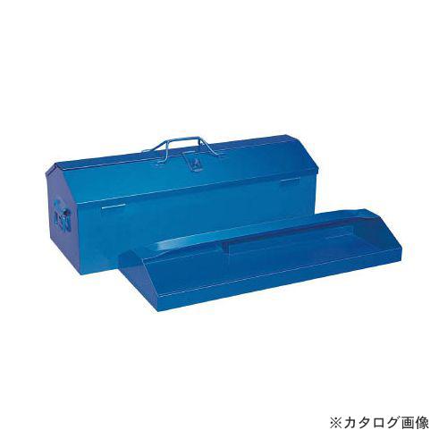 工具箱 ツールボックス ツールケース 新作入荷 リングスター RING NL-720 N型両開きボックス 上質 フリーボックス STAR