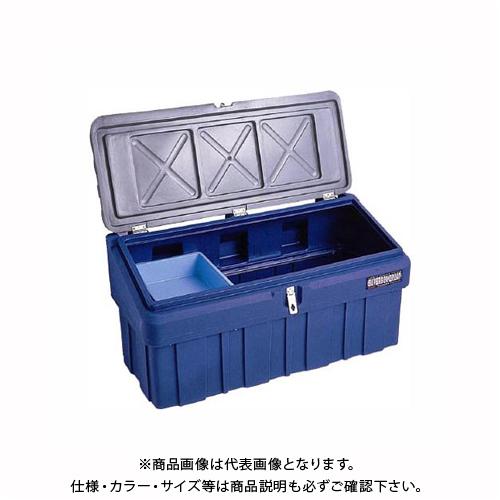 【運賃見積り】【直送品】リングスター SG-1300 (スーパーボックスグレート)