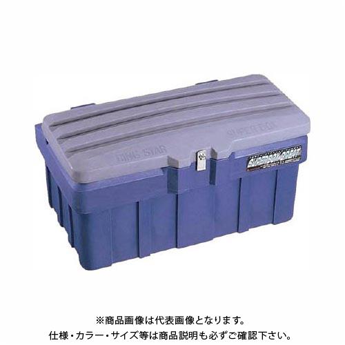 【運賃見積り】【直送品】リングスター SGF-800 (スーパーボックスグレート)