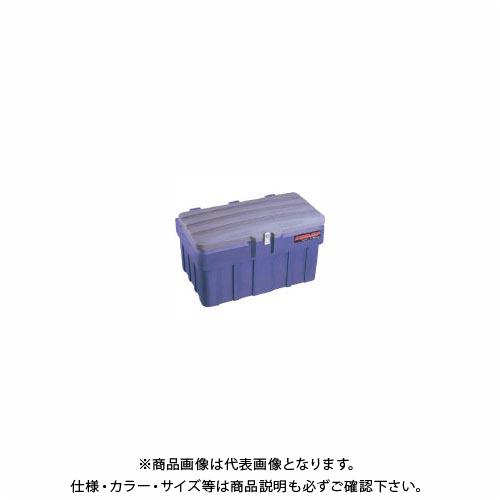 【運賃見積り】【直送品】リングスター SGF-900 (スーパーボックスグレート)