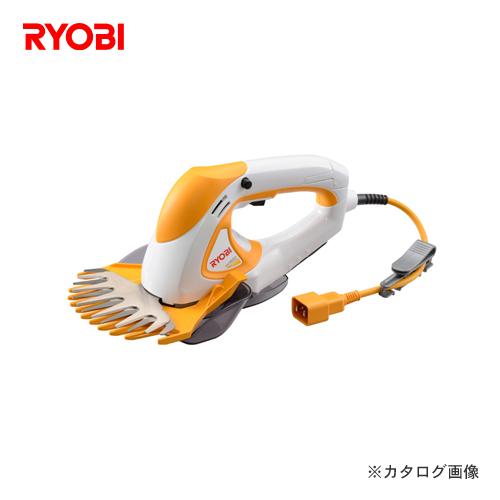 【直送品】リョービ RYOBI 家庭用バリカン 両刃駆動 AB-1620