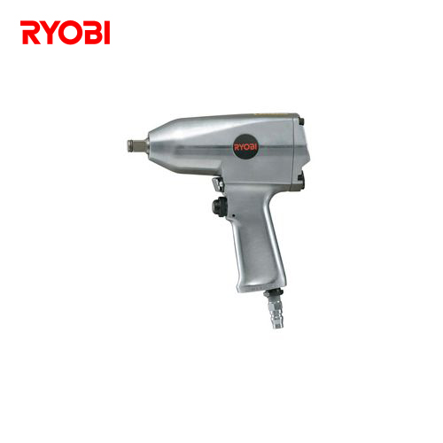 Ryobi RYOBI空气冲击扳手AIW-50