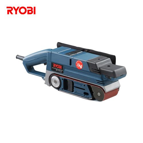 リョービ RYOBI ベルトサンダ BE-3210