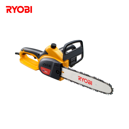 リョービ RYOBI チェーンソー CS-3005